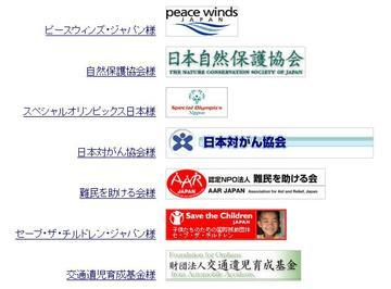 チャリティ 2009 04 26-2.JPG