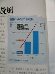 ネットカフェ20090117.JPG