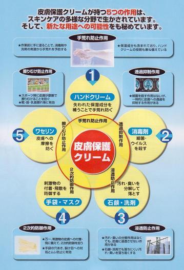 プロテクトチラシ2.jpg