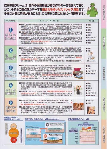 プロテクトチラシ3.jpg