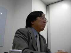 落合さん2009 02 25.JPG
