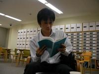 蜂須賀さん.JPG