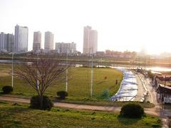 2009 03 21-2.JPG