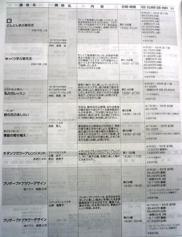 2009 04 26-12.JPG