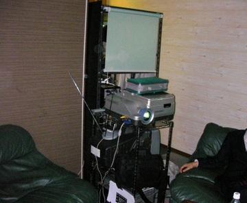 2009 04 28-3.JPG