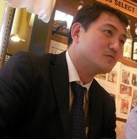 2009 0401-2.JPG