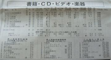 2009 05 06-16.JPG
