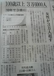 2009 05 06-31.JPG