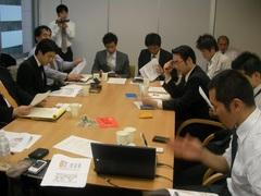 2009 05-30-8.JPG
