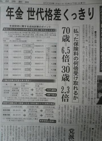 2009 06 01-5.JPG