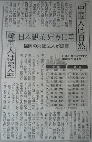 2009 06 15-13.JPG