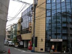 2009 07 04-3.JPG