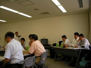 20111010-7.JPG