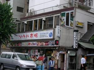 20111105-9.JPG