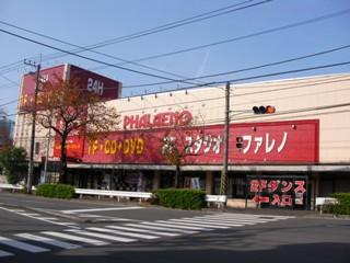 20111226-15.JPG