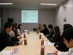 blog2009 02 27-1.JPG