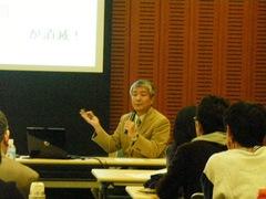 blog20090213-3.JPG