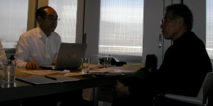 blog20110110-1.JPG