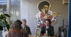 blog20110110-2.JPG