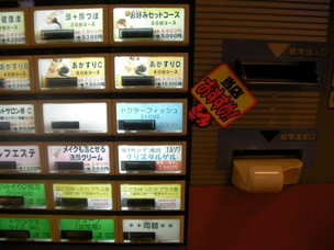 blog20110211-10.JPG