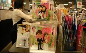 blog20110211-13.JPG