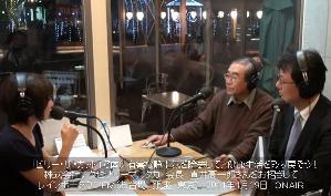 blog20110211-6.JPG