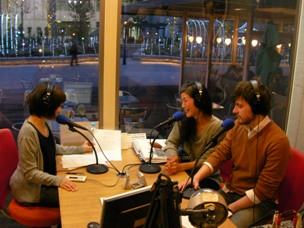 blog20110225-5.JPG