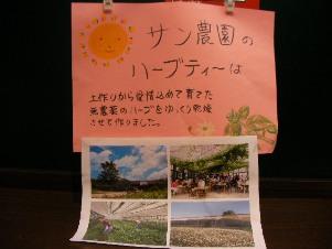 blog20110505-4.JPG