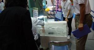 blog20110505-6.jpg
