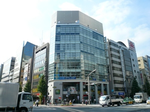 blog20110508-1.JPG