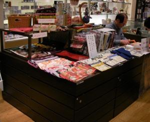 blog20110518-2.JPG