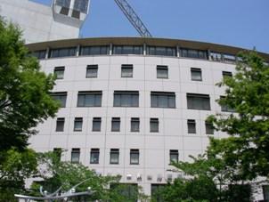 blog20110522-5.JPG