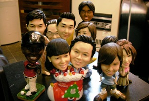 blog20110605-4.JPG