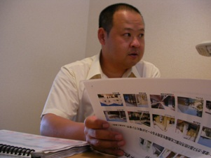 blog20110618-3.JPG