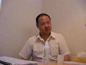 blog20110626-2.JPG