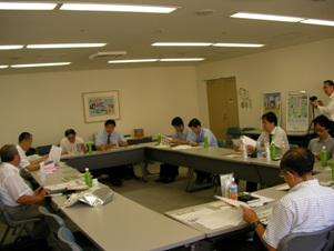 blog20110710-1.JPG