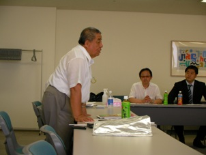 blog20110710-2.JPG