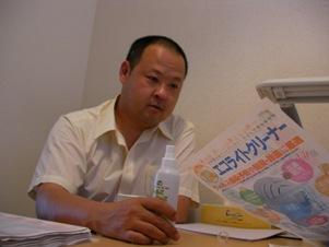 blog20110710-3.JPG