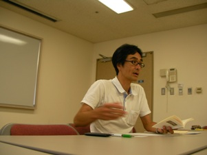blog20110710-4.JPG