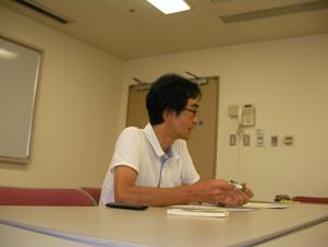 blog20110710-5.JPG