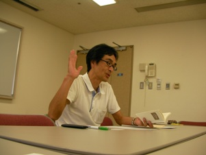 blog20110710-6.JPG