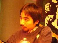 futako20090305.JPG
