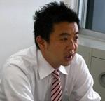 kamoshida2.JPG