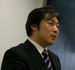 katou-kousuke.JPG
