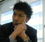 kubo20090211.JPG