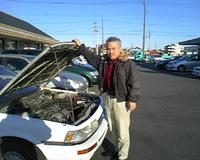 車の維持費節約、ユーザー車検術