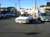 TS3E0611.JPG
