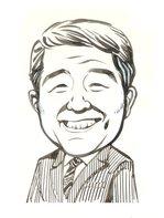 suzuki-hiroyuki.jpg
