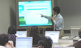 teacher01.jpg